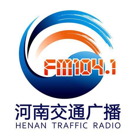 新万博移动版官方网站交通广播1041